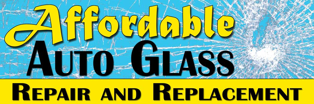 Auto Glass Repair and Replacement for Emporia, KS and the Surrounding Communities